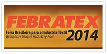 Febratex 2014