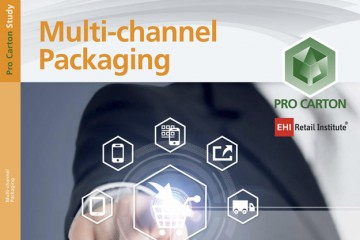 Pro Carton Multichannel Studie_engl.qxp