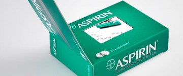 2014_aspirin_550_s_Edelmann_600x252