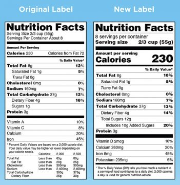 2016-07-25-nutrition-facts-label-changes-2