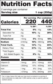 2016-07-25-nutrition-facts-label-changes-3