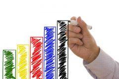5-recomendaciones-ventas-exitosas