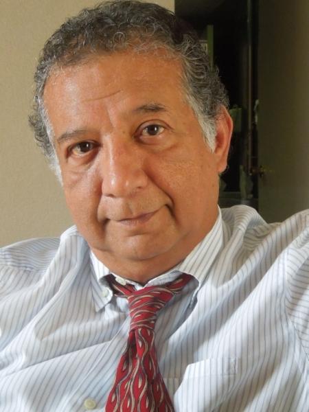 Mimaki USA Nombra a Cristian González como Export Sales Manager para