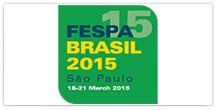 Fespa Brasil 2015