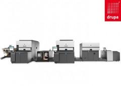 HP-Indigo-8000nonew