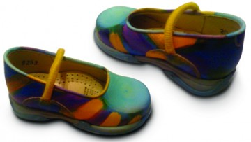 INCA-Shoes_web