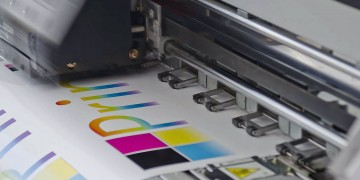 Impresion_Digital_Impresora