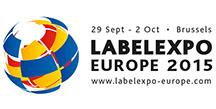 Labelexpo-europe 2015