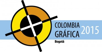 Logo-Congreso-Colombia-Grafica-1-Copiar
