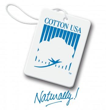 Logo_COTTON_USA