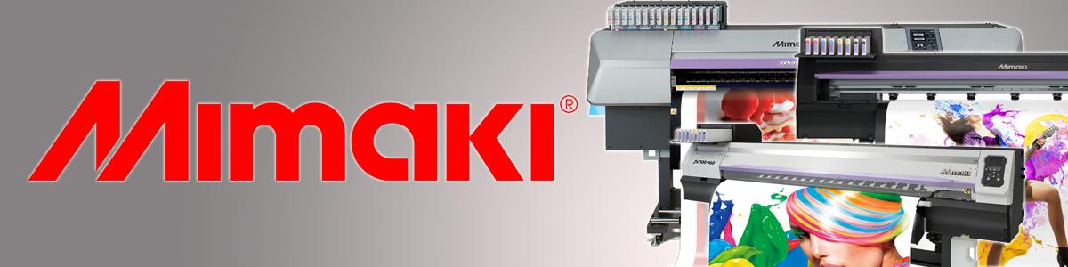 Mimaki Microfactory – Noticias impresión digital
