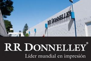 RR-Donnelley-300x201