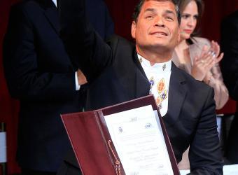 Rafael Correa_0
