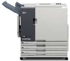 Riso-9150