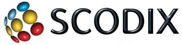 Scodix_3D_Logo